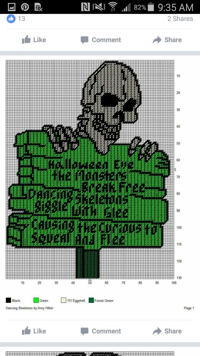 Free Printable Plastic Canvas Coaster Patterns Convenient 72 U - Free Printable Plastic Canvas Patterns