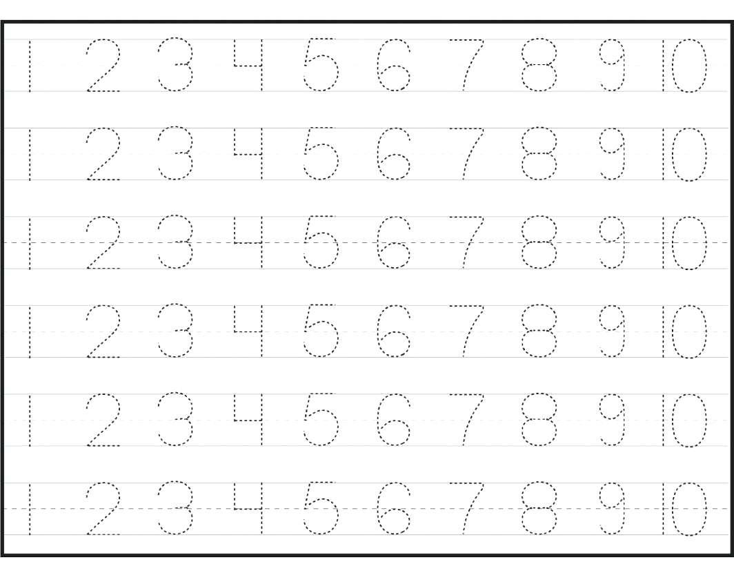 Free Printable Pre K Worksheets K Matching Worksheet Free Printable - Free Printable Pre K Activities