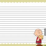 Free Printable Stationery. Free To Use And Free To Share For   Free Printable Golf Stationary