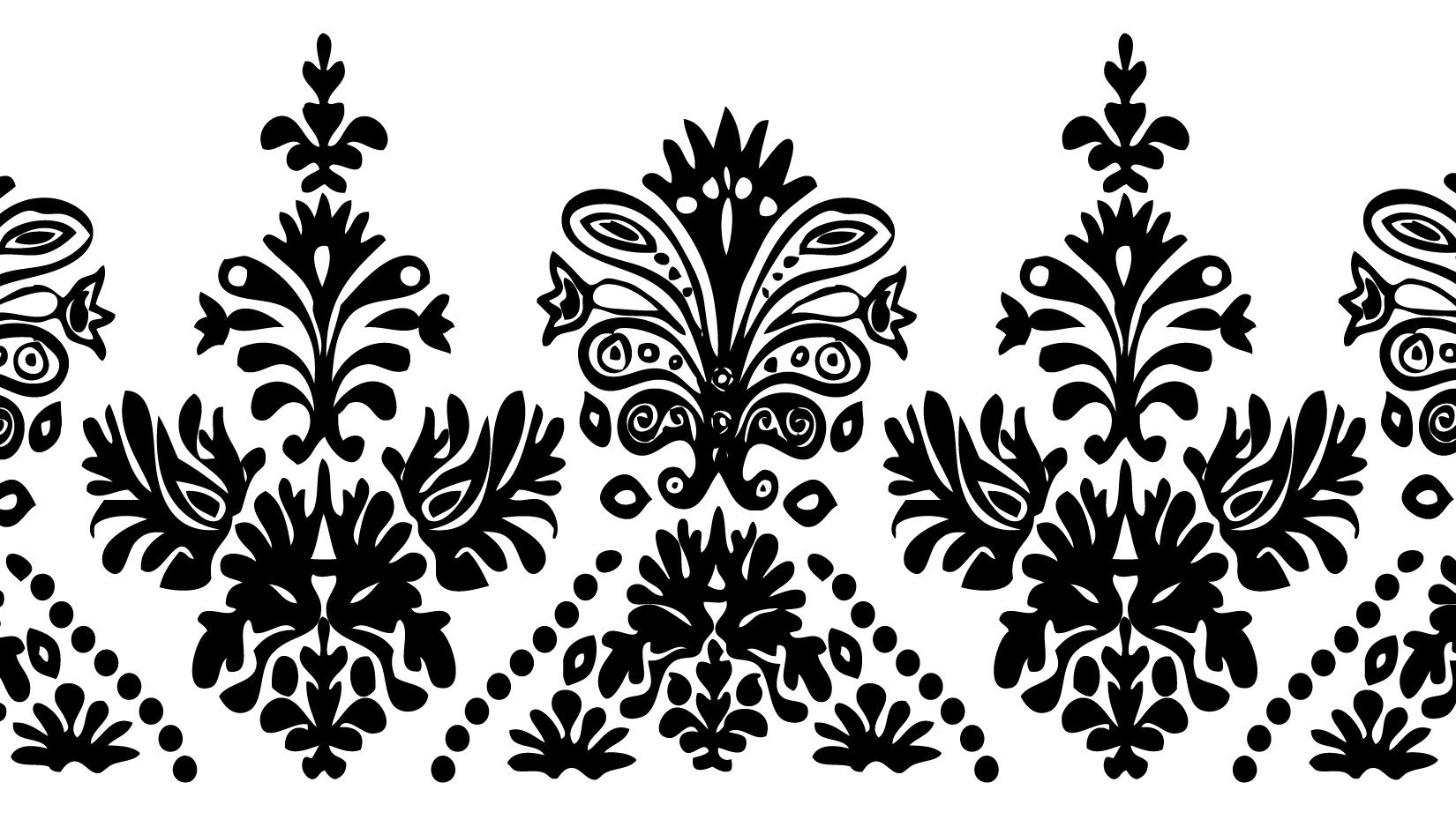 Free Printable Stencils For Painting | Stencils Designs Free - Free Printable Stencils