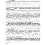 Free Printable Subcontractor Forms.contract Between Contractor And   Free Printable Subcontractor Agreement