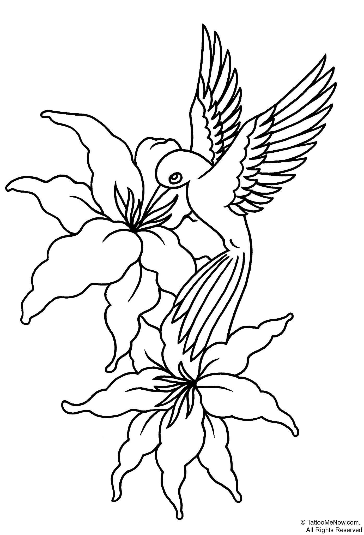 Free Printable Tattoo Stencils   Your Free Tattoo Designs & Stencils - Free Printable Tattoo Designs