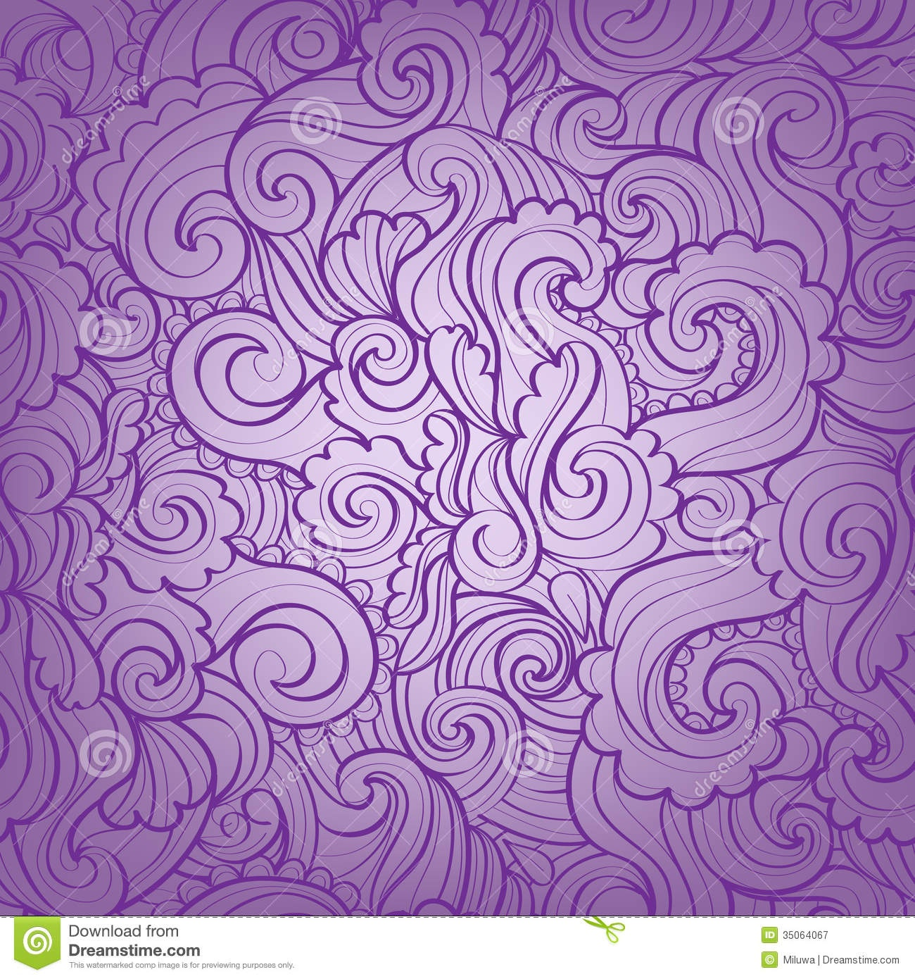 Free Printable Wallpaper Designs - Wallpapersafari - Free Printable Wallpaper Patterns