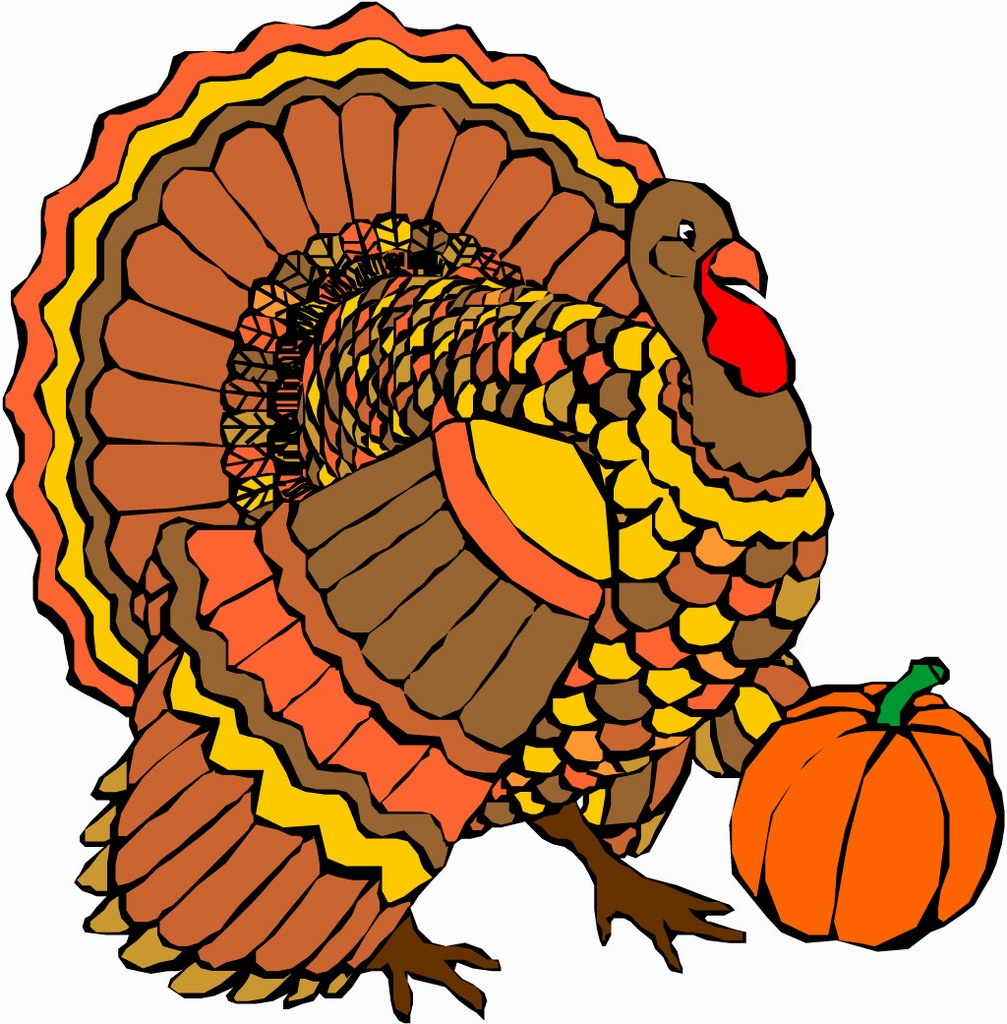 Free Thanksgiving Turkey Graphics, Download Free Clip Art, Free Clip - Free Printable Thanksgiving Graphics