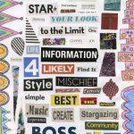 Freebie: Printable Digital Collage Sheet – Hg Designs   Free Printable Digital Collage Sheets