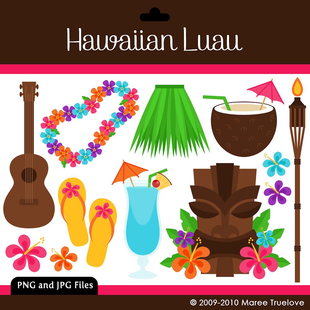 Free+Printable+Hawaiian+Luau+Clip+Art   Eadfbvxfbxfgcbv   Luau - Free Printable Luau Clipart
