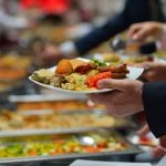 Golden Corral: Kids Can Eat For 99 Cents – Simplemost – Free Las Vegas Buffet Coupons Printable
