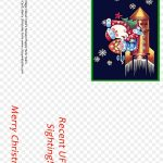Greeting & Note Cards Christmas Card Birthday Youtube   Card   Free Printable Russian Birthday Cards
