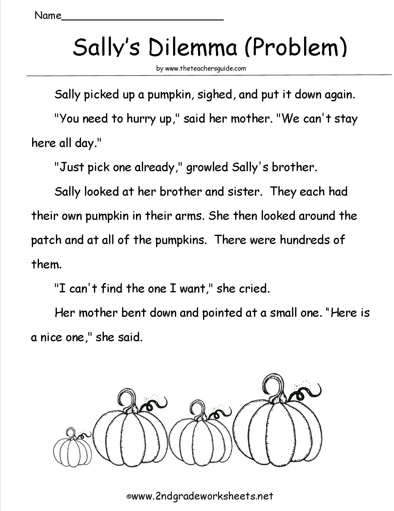 Halloween Worksheets And Printouts - Free Printable Halloween Activities