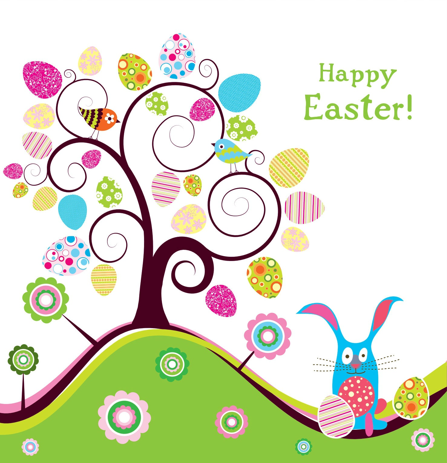 Happy Easter Cards Printable – Happy Easter & Thanksgiving 2018 - Free Printable Easter Cards To Print