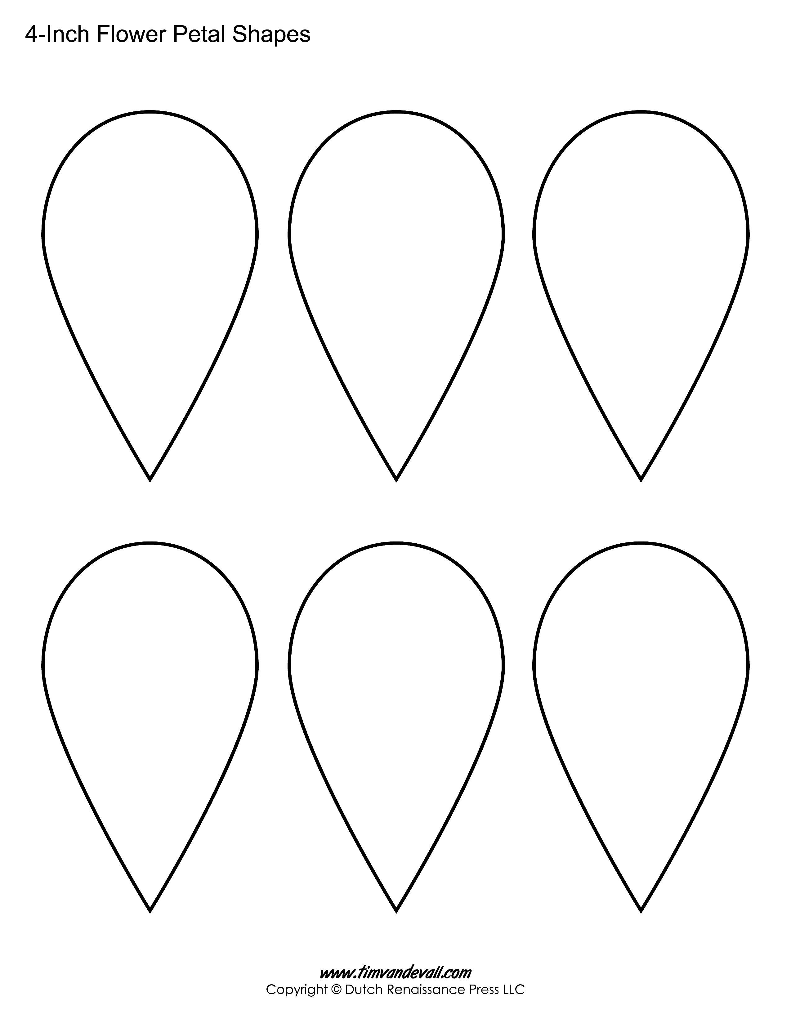 Image Result For Free Sunflower Cut Out Patterns   Appliqué   Flower - Free Printable Sunflower Template