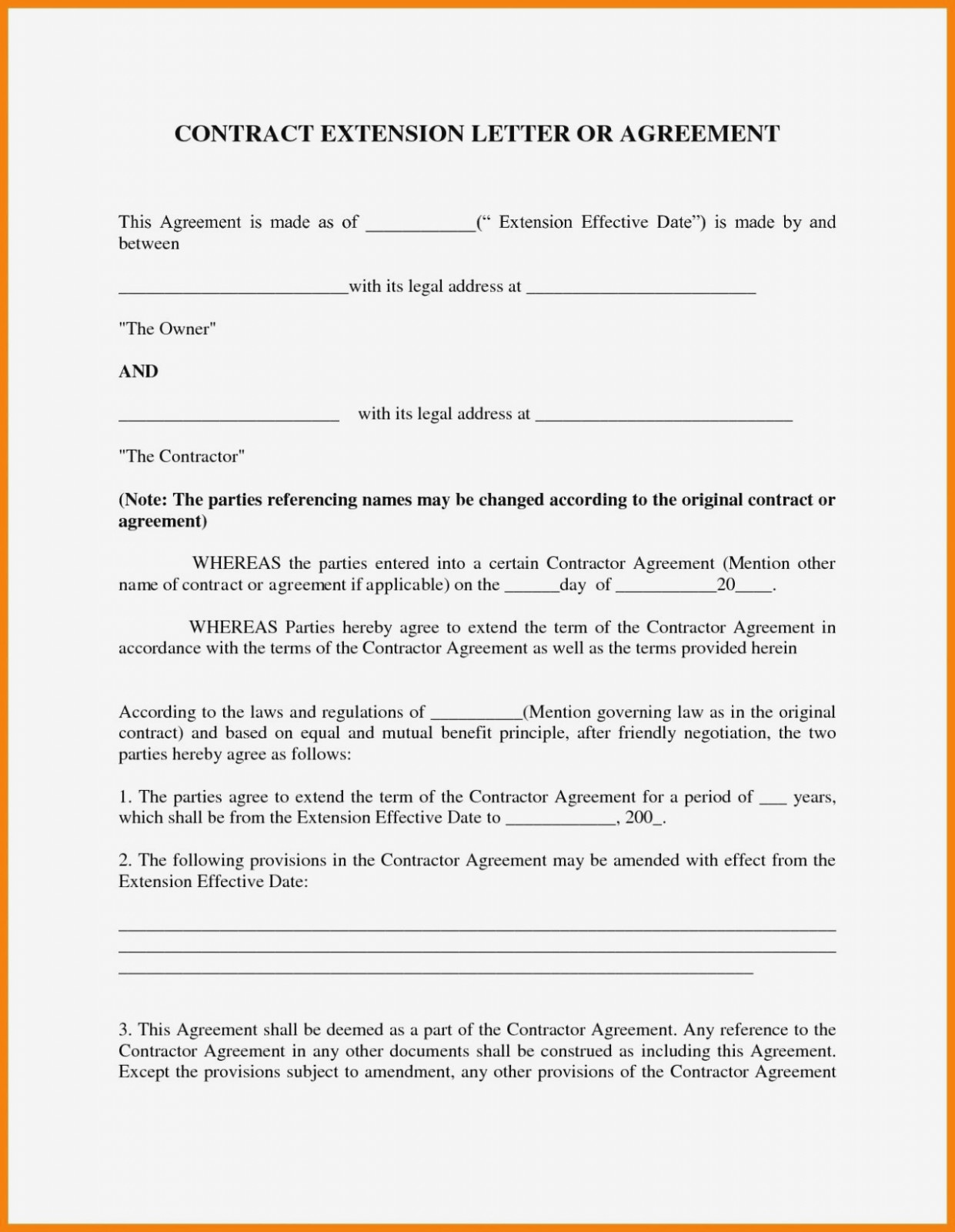 Land Contract Purchase Agreement Fresh Free Printable Land Contract - Free Printable Land Contract Forms