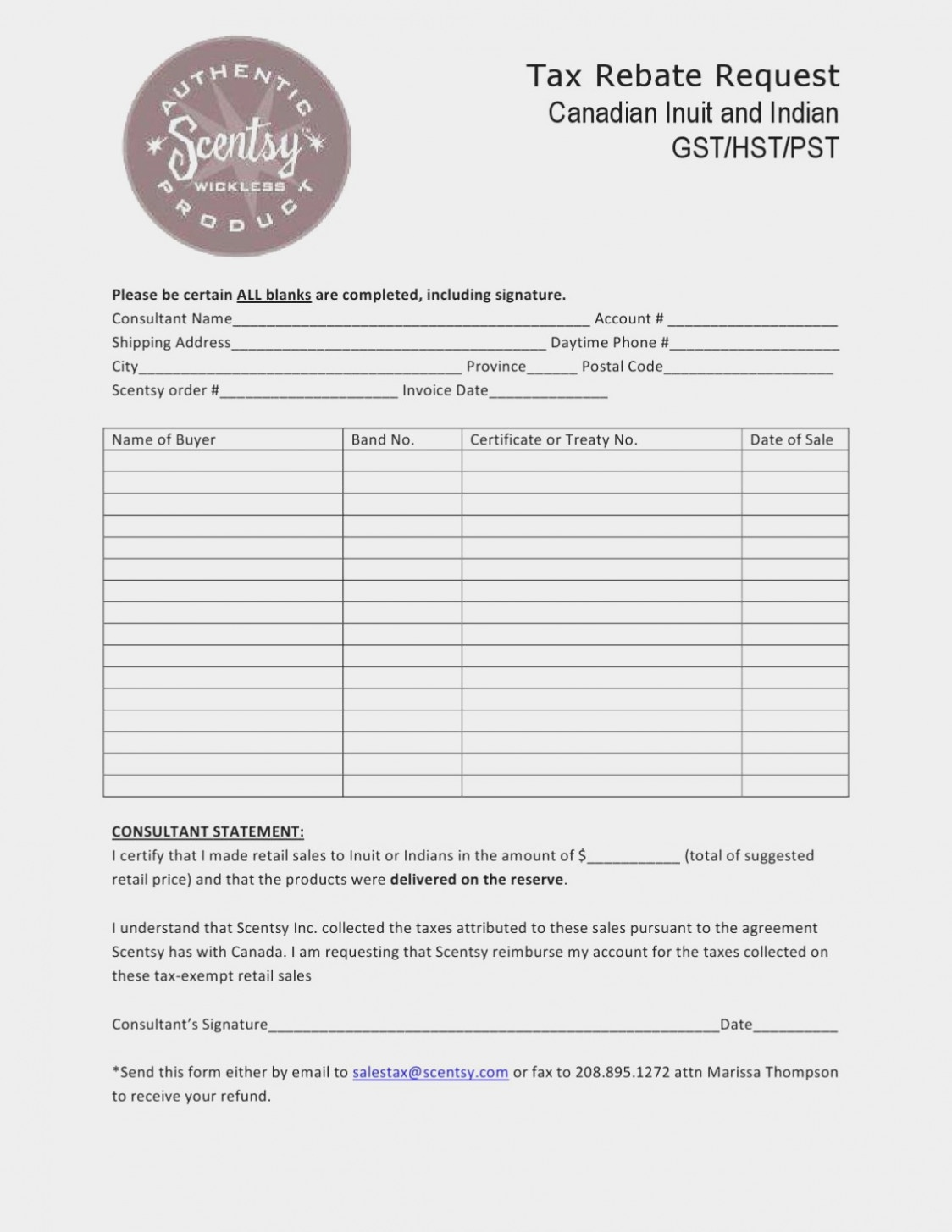 Learn The Truth About | Realty Executives Mi : Invoice And Resume - Free Printable Scentsy Order Forms