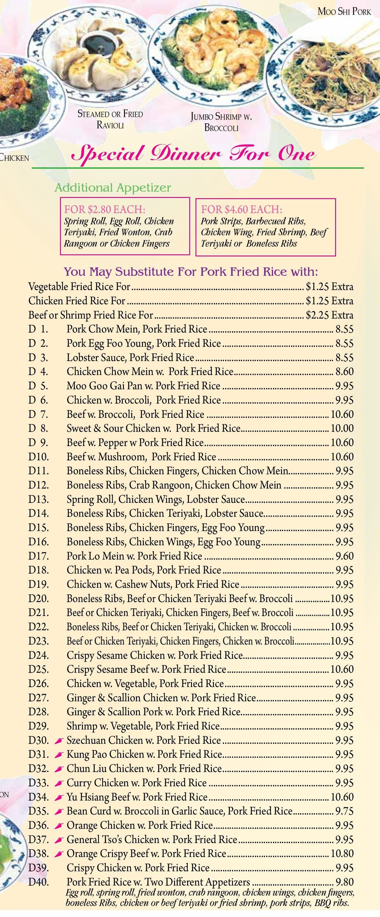 Mass Cut Coupons / Free Food Coupons Mailed To Me - Supercuts Free Haircut Printable Coupon