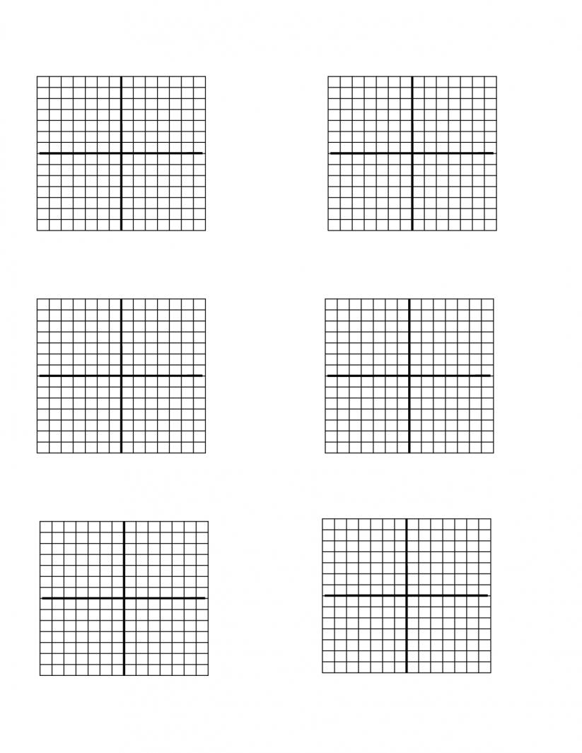 Math : Coordinate Plane Worksheet Fireyourmentor Free Printable - Free Printable Coordinate Graphing Worksheets