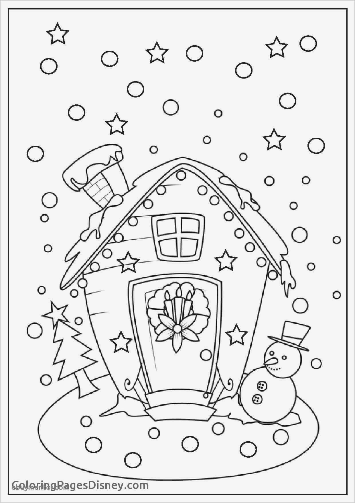 Merry Christmas Coloring Pages Free Xmas Coloring Pages Printable - Xmas Coloring Pages Free Printable