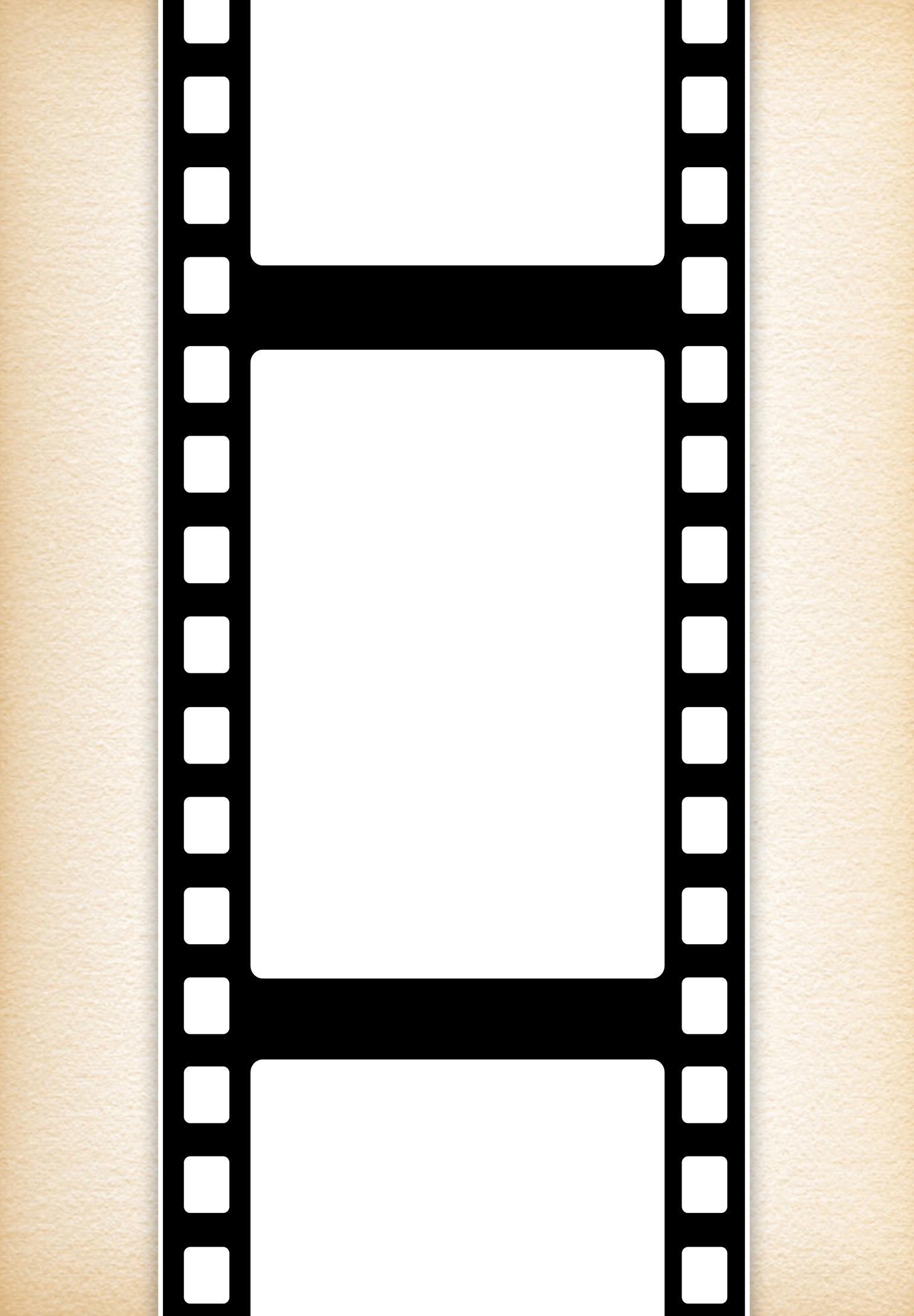 Movie Night - Free Printable Birthday Invitation Template - Movie Night Birthday Invitations Free Printable