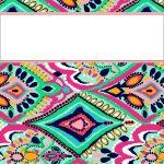 My Cute Binder Covers | Nursing School | Cute Binder Covers, Binder   Free Printable School Binder Covers