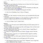 Nativity Play | Primary | Eventos Navideños, Eventos   Free Printable Christmas Plays Church
