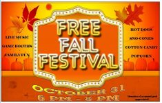 Nouberoakland/g/010-Fall-Festival-Flyer-Templa – Free Printable Fall Festival Flyer Templates