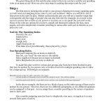 "O Come Emmanuel"": A Nativity Play Script | Christmas Pageant   Free Printable Christmas Plays Church"