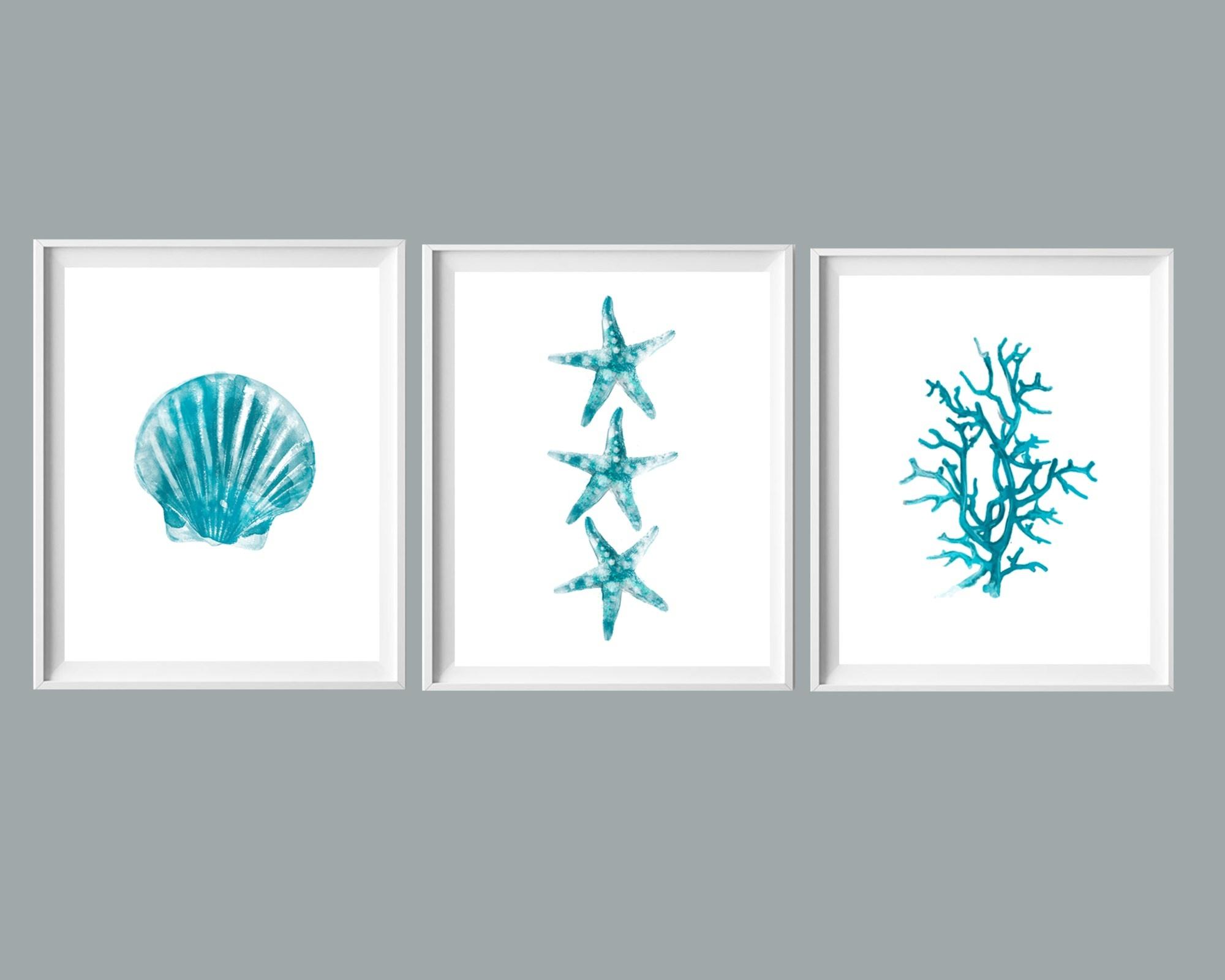 Our Favorite Free Home Decor Printables - Nufun Activities - Free Printable Decor