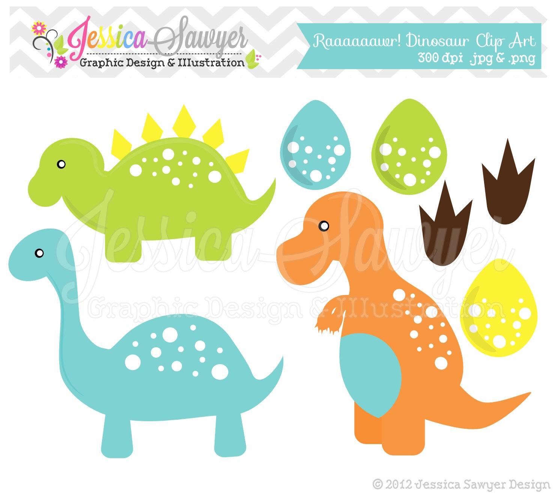 Photo : Dinosaur Baby Shower Decoration Image - Free Printable Dinosaur Baby Shower Invitations