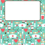 Pinlynette Martin On School | Binder Covers, Binder Cover   Free Printable School Binder Covers