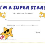 Printable Award Certificates For Students | Craft Ideas | Award – Free Printable Honor Roll Certificates Kids