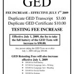 Printable Ged Certificate | Katieroseintimates   Printable Fake Ged Certificate For Free