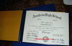 Printable Ged Certificate Template Fake College Diploma Samples Our – Free Printable Ged Transcripts