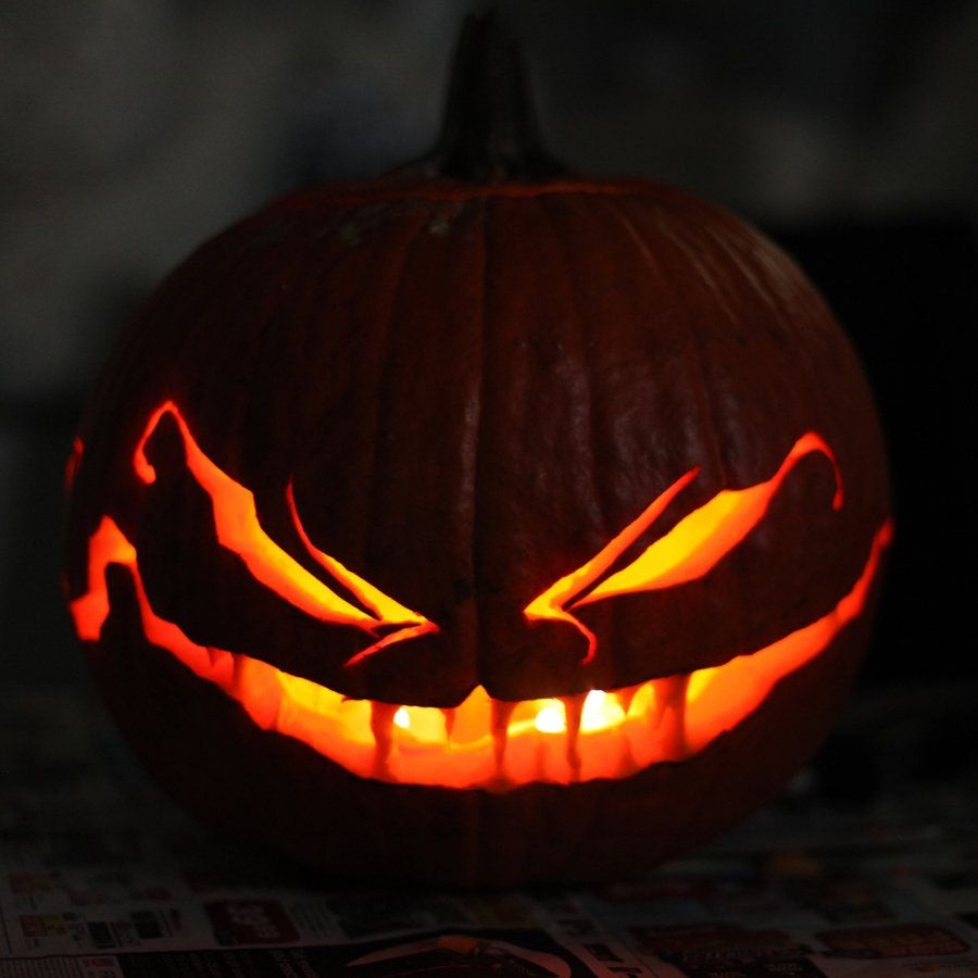 Printable Jack O Lantern Templates | Stuffs | Halloween Pumpkins - Jack O Lantern Patterns Free Printable