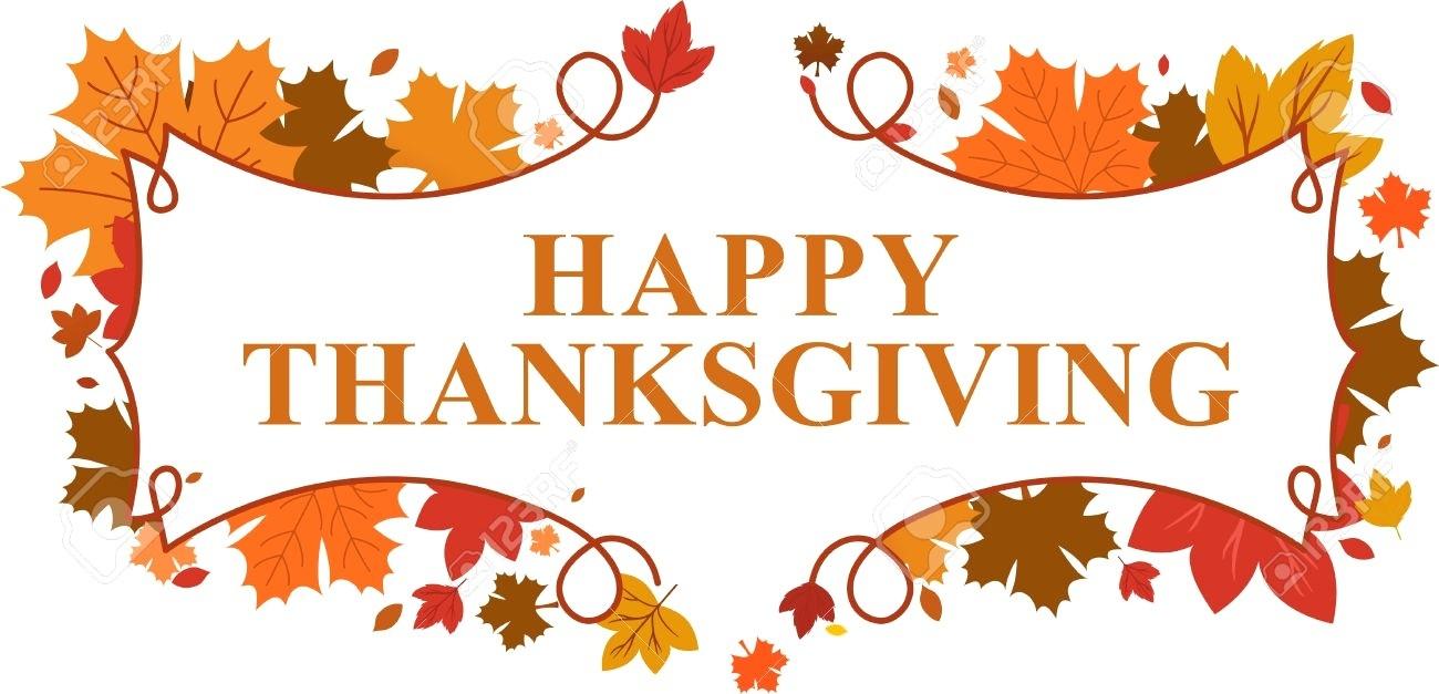 Printable Thanksgiving Clip Art 947198D45Ac023Dcd0Bb2A6C023B6C7B - Free Printable Thanksgiving Graphics