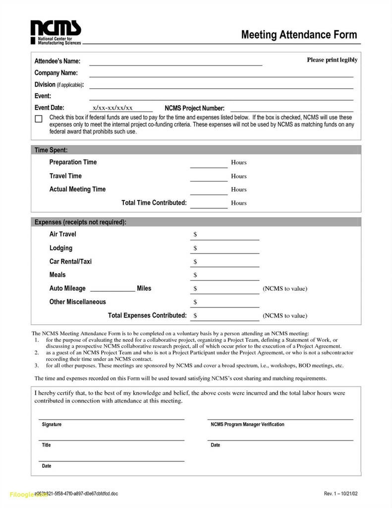 Rental Car Checklist Form Awesome Vehicle Lease Agreement Template - Free Printable Vehicle Lease Agreement