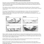 Science Worksheets Ecosystem | Biology Worksheet   Get Now Doc   9Th Grade Science Worksheets Free Printable