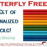 Shutterfly Freebies 2018   Free Printable Coupons For Bojangles