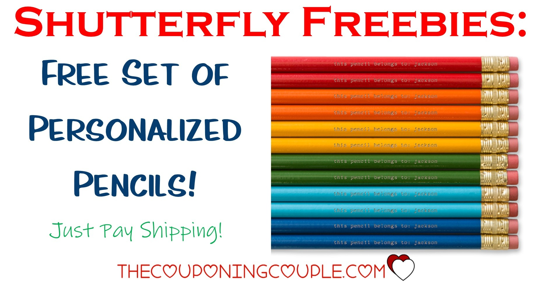 Shutterfly Freebies 2018 - Free Printable Coupons For Bojangles