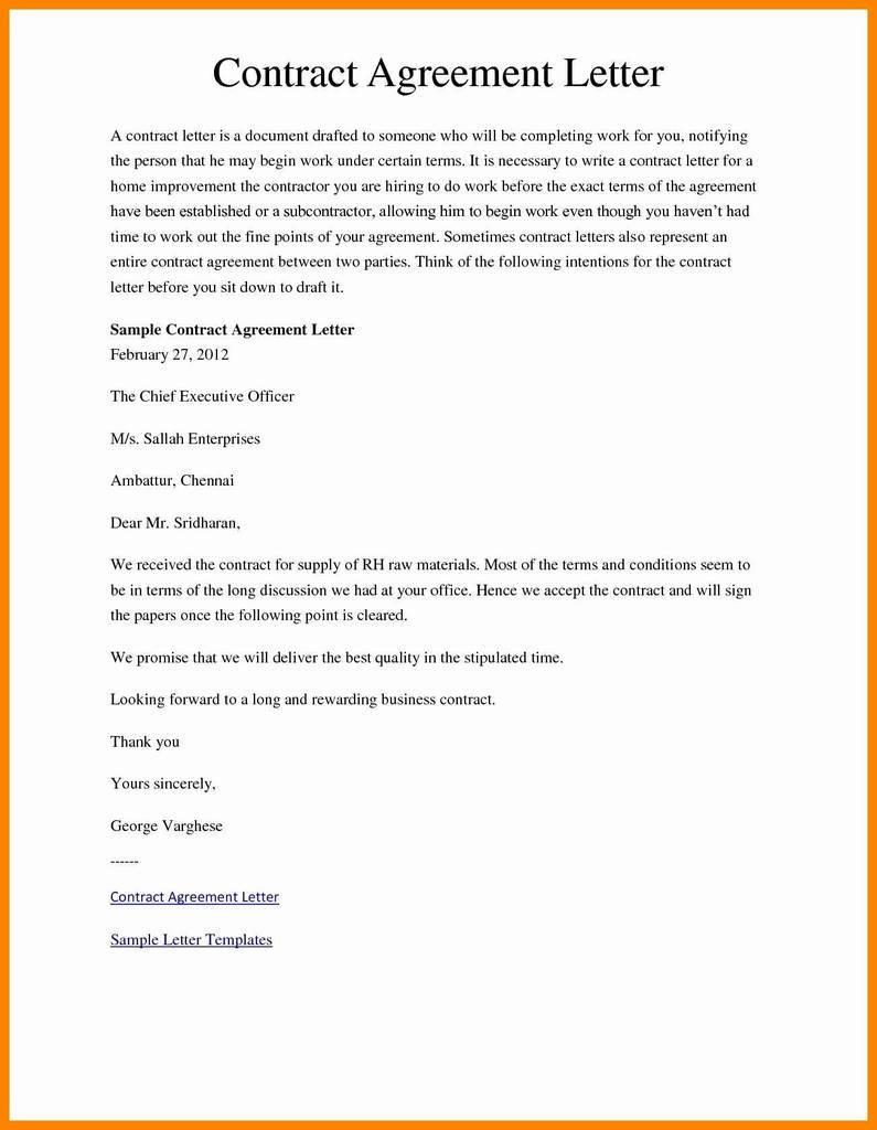 Subcontractor Agreement Pdf Brilliant Free Printable Subcontractor - Free Printable Subcontractor Agreement