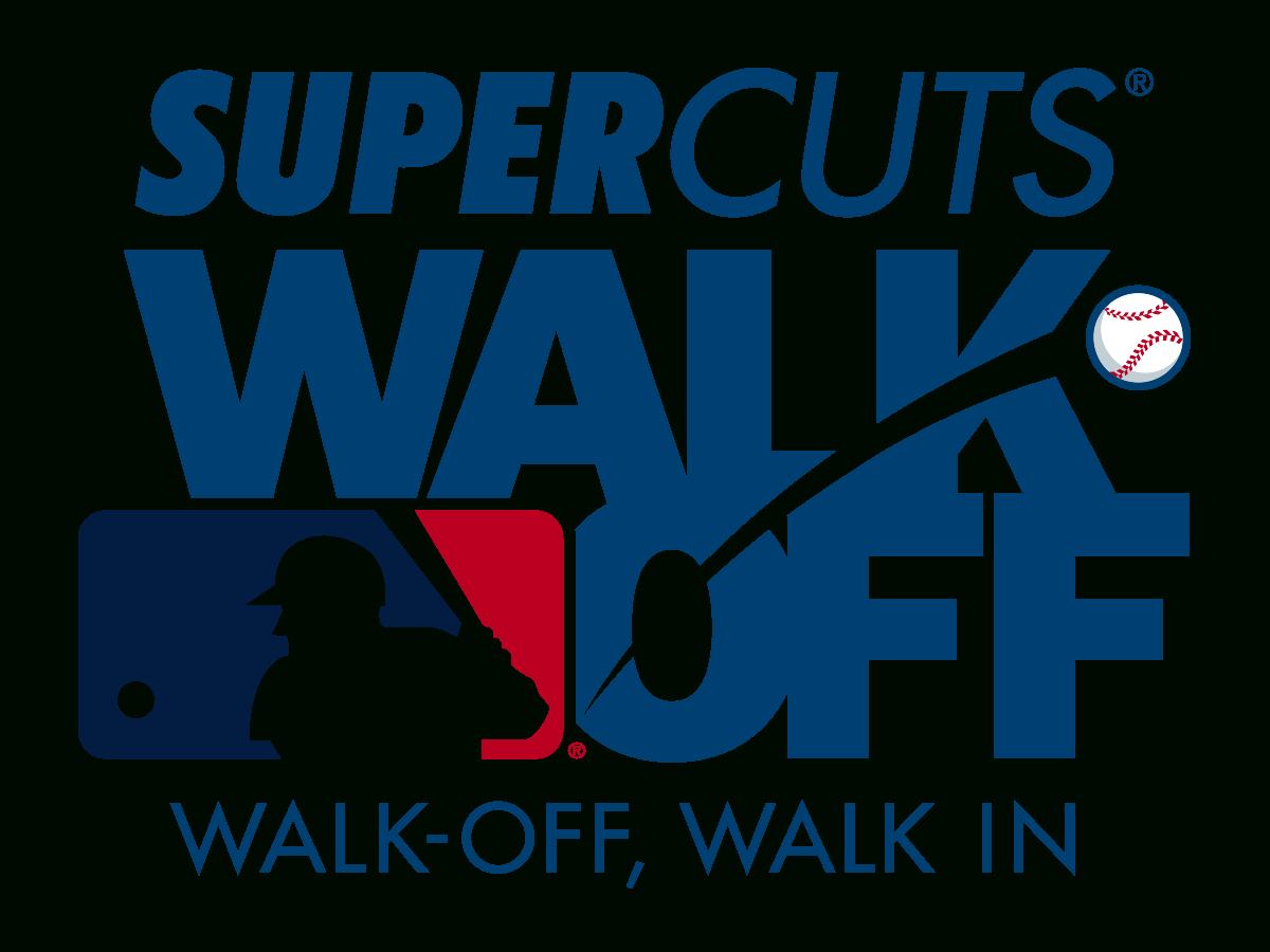 Supercuts And Major League Baseball - Supercuts Free Haircut Printable Coupon