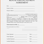Template: Eviction Notice California Template Payment Agreement - Free Printable Legal Forms California