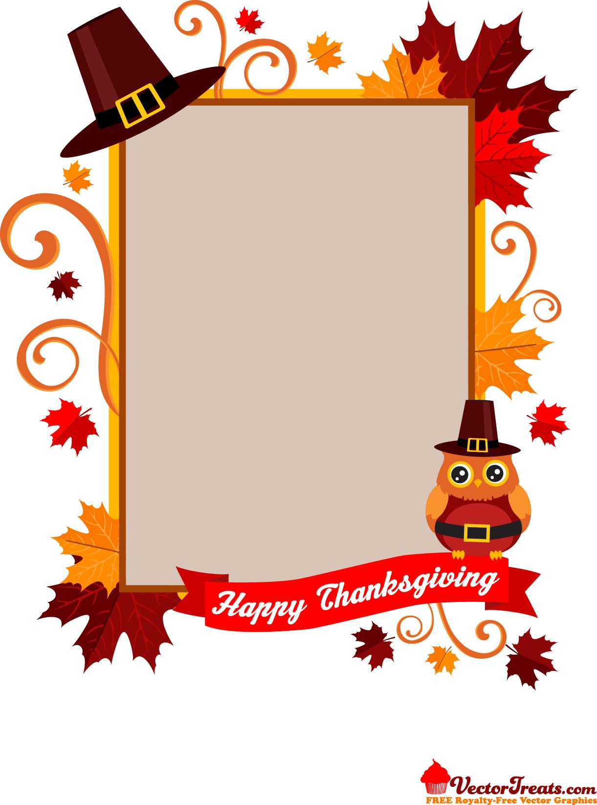 Thanksgiving | Clipart | Free Thanksgiving Printables, Thanksgiving - Free Printable Thanksgiving Graphics