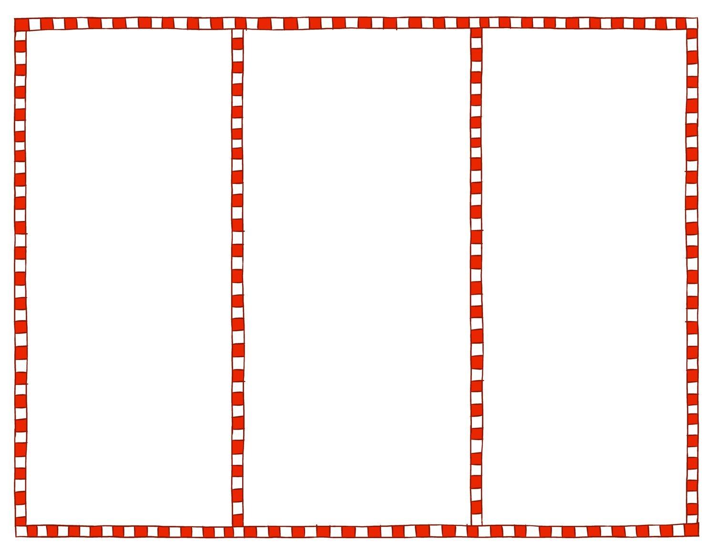 Tri Fold Brochure Design   Font Fun   Brochure Template, Brochure - Free Printable Brochure Templates