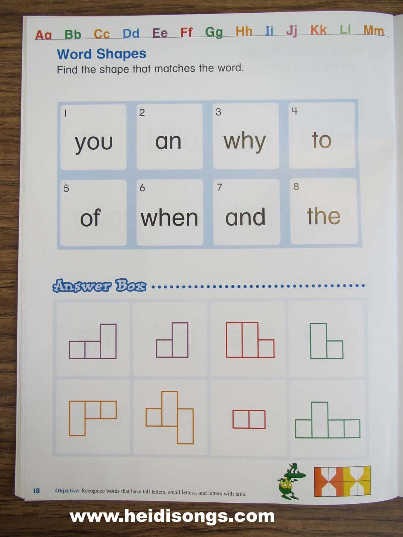 Versatiles Math Worksheets Image Collections - Kindergarten - Free Printable Versatiles Worksheets