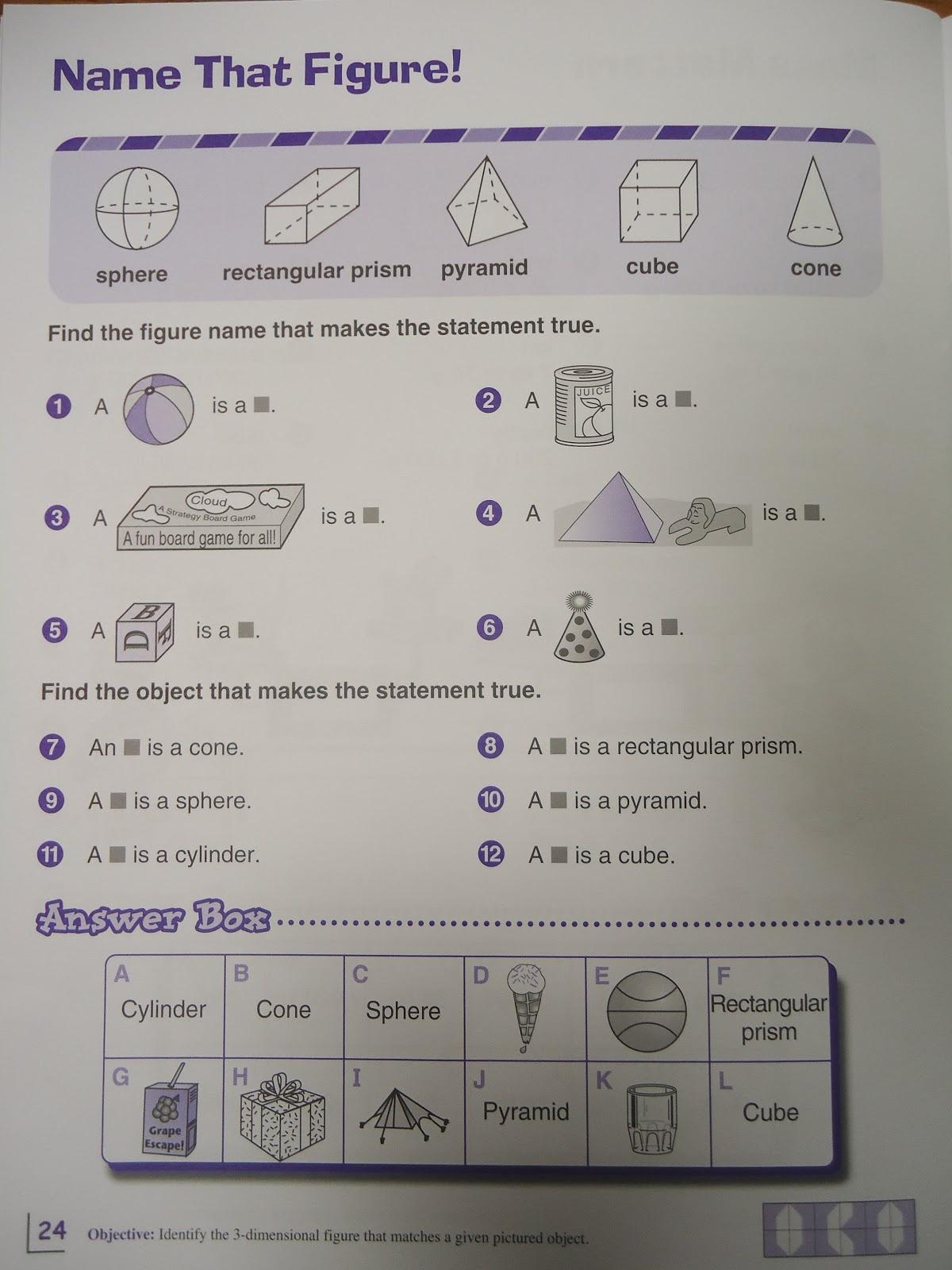 Versatiles Worksheets   Free Printables Worksheet - Free Printable - Free Printable Versatiles Worksheets
