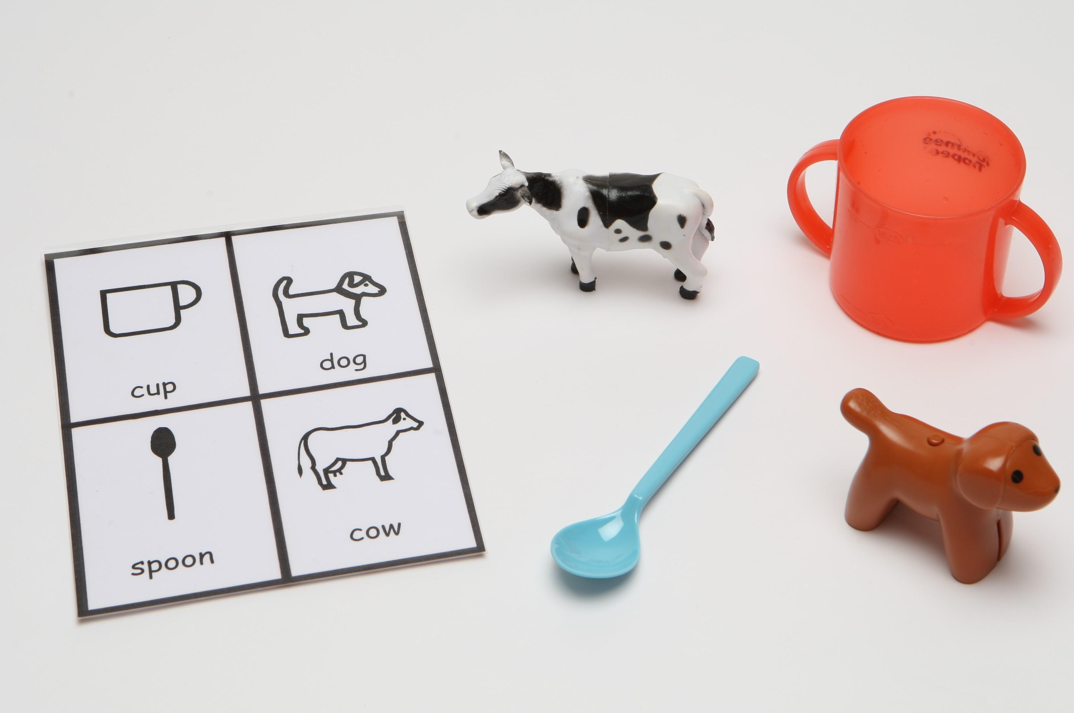 What Is Makaton - Singing Hands - Free Printable Widgit Symbols