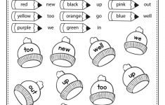 Worksheet : Free Phonics Worksheets First Grade With Winter Literacy – Jolly Phonics Worksheets Free Printable
