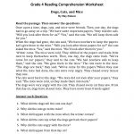 Worksheet : Free Printable Games Simple Math Exercises 6Th Grade   9Th Grade Science Worksheets Free Printable