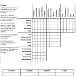 Worksheet : Kindergarten Awesome Logic Puzzles Printable Bes On - Free Printable Brain Teasers