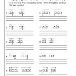 Worksheet : Reading Passage Fractions Homework Year Go Math Grade   Free Printable Worksheets For 1St Grade Language Arts