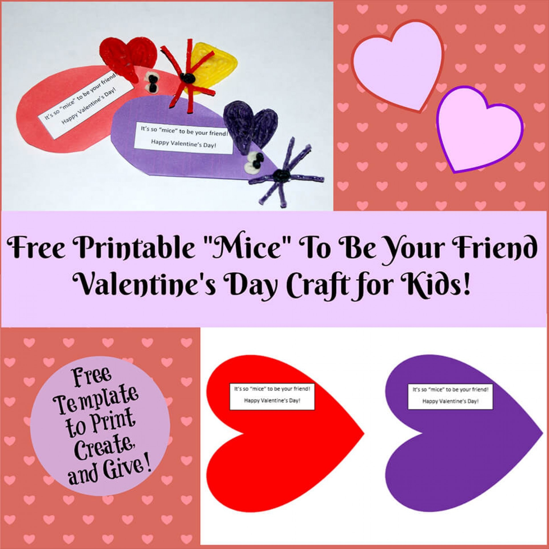 002 Free Printable Cards Templates Template Incredible Ideas - Free Printable Valentine's Day Stencils